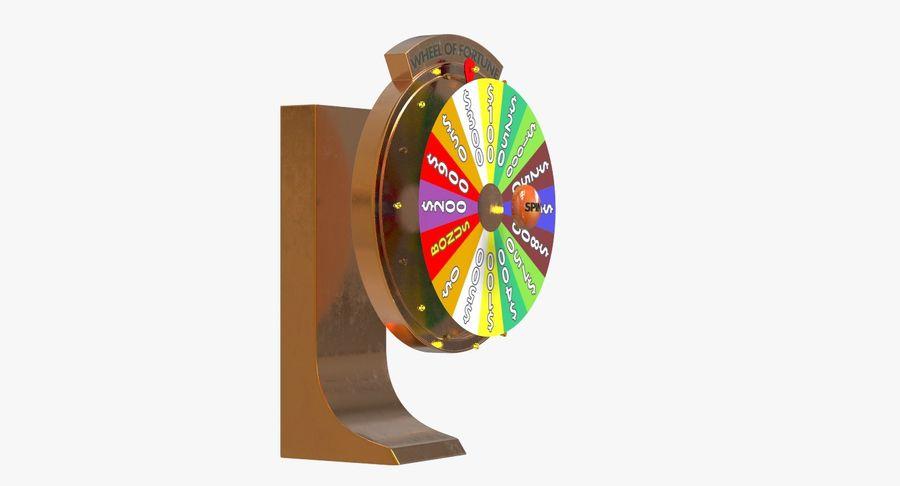 Online Casino Bonus With No Deposit Bonus Slot