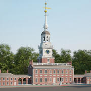Sala Niepodległości 3d model
