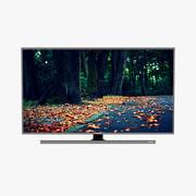 Samsung 85-дюймовый 4k Smart Led TV 3d model