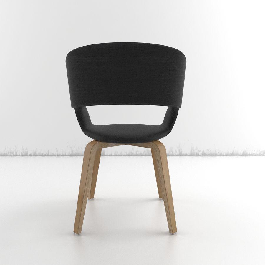 Collection de meubles royalty-free 3d model - Preview no. 14