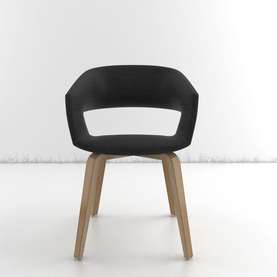 Coleção Furniture royalty-free 3d model - Preview no. 15