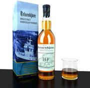 Whiskey 3d model