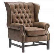Hooker Furniture Bailey 3d model