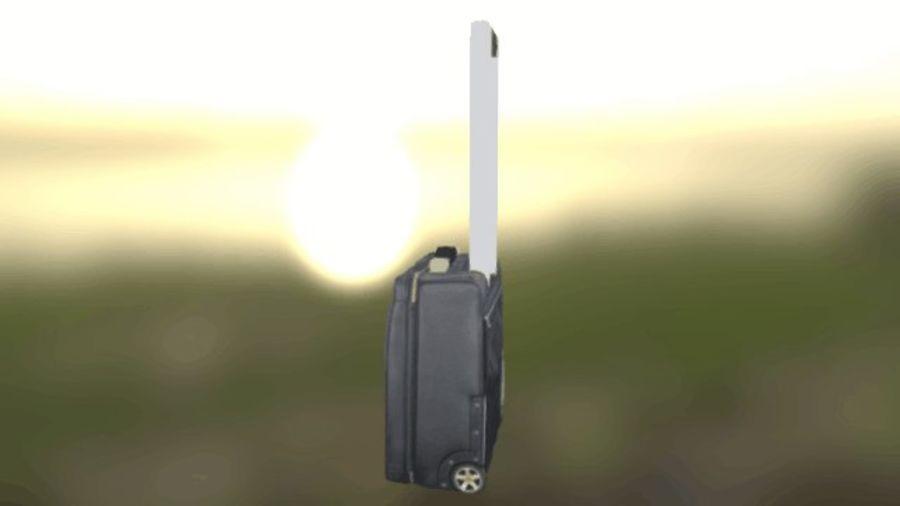 Cas royalty-free 3d model - Preview no. 6