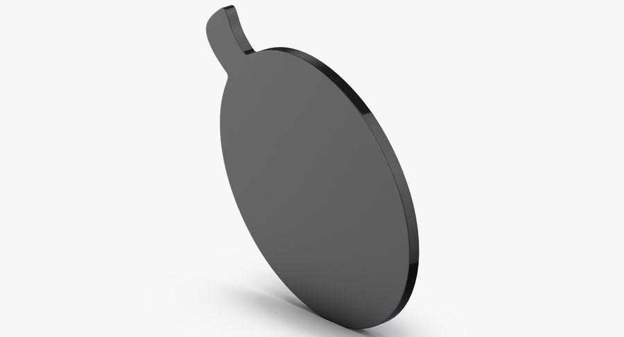 Video Tragamonedas Ciruela royalty-free modelo 3d - Preview no. 4
