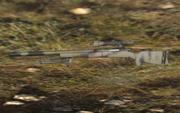 M24 Game Ready 3d model
