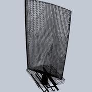 涡轮叶片台型号 3d model