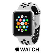 orologio Apple 3d model