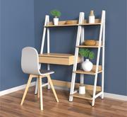 Sıra sandalye 3d model