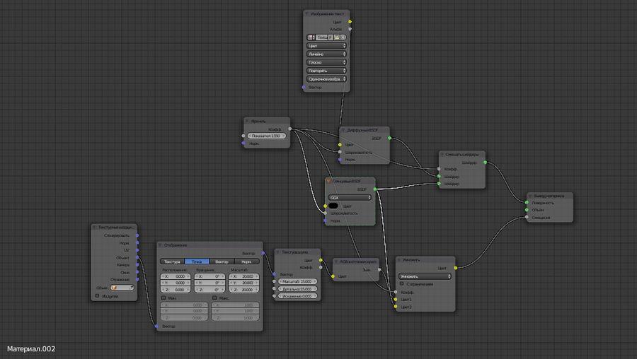 紙コップ royalty-free 3d model - Preview no. 11