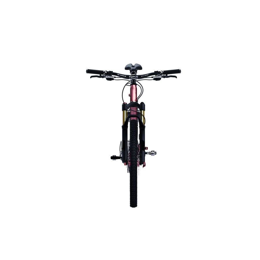 マウンテンバイク royalty-free 3d model - Preview no. 15
