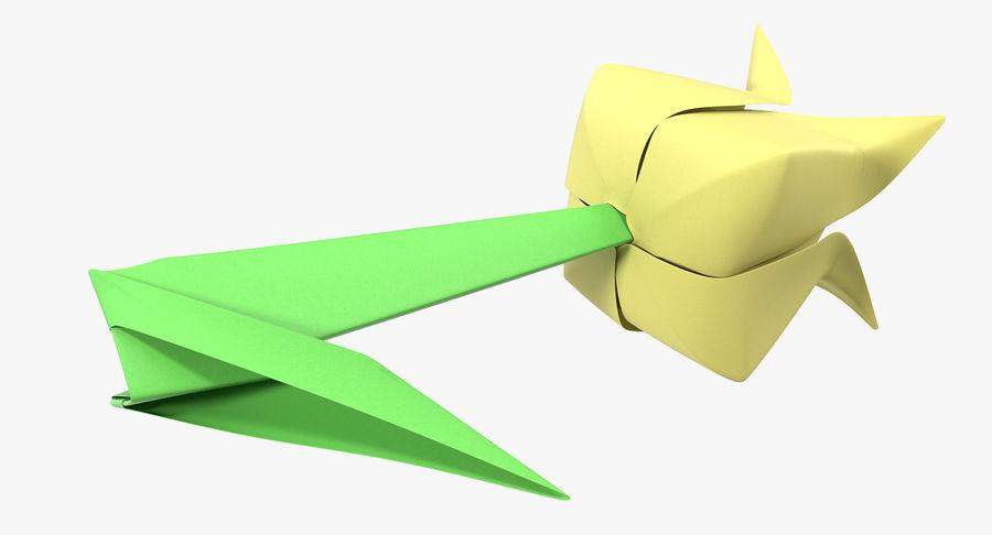 Contact us at Origami-Instructions.com | 486x900