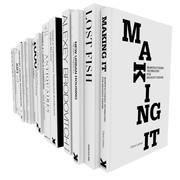 Design Books Stack 3d model