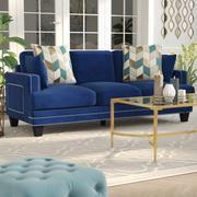 Dia Sofa 3d model