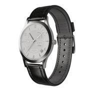 真力时Elite手表(包含场景) 3d model