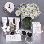 Daisy Perfume 3d model