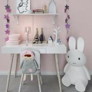 儿童房2 3d model