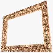 Frame X13 modelo 3d