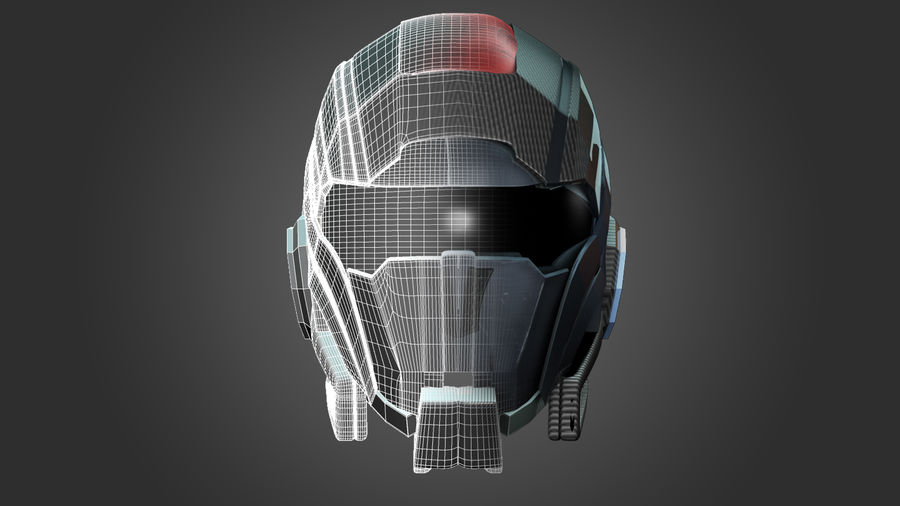 Sci Fi Helmet 3d Model 20 Unknown Ma Obj Free3d It's hugely satisfying to see how many of you have watched the training, applied what you've learned. sci fi helmet 3d model 20 unknown