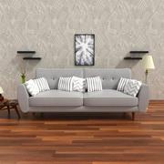 Habitacion y Sofá modelo 3d