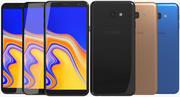 Samsung Galaxy J4 Core Tutti i colori 3d model
