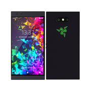 Razer Phone 2 3d model