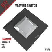 VEAVIEN SWITCH 3d model