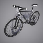 bike_01 modelo 3d