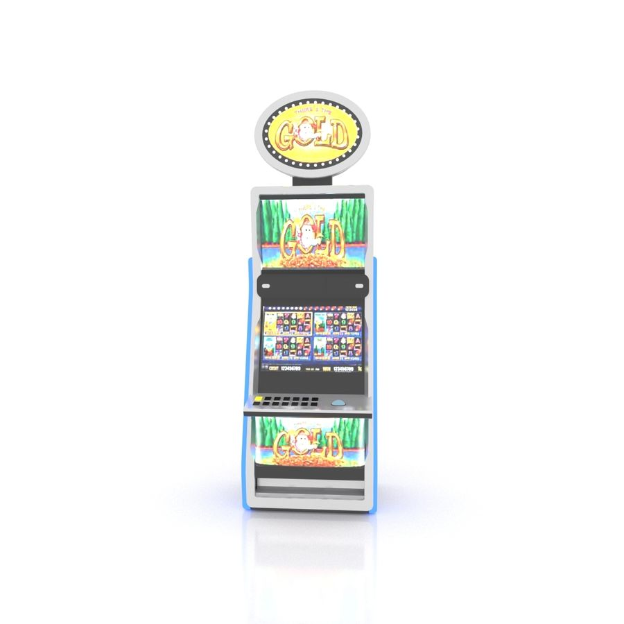 Игровые автоматы 3д видео онлайн покер в турции