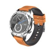 Huawei Watch Magic 3d model