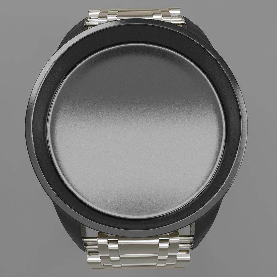 看 royalty-free 3d model - Preview no. 4