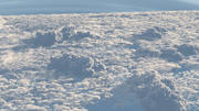 Wolken dicht 3d model