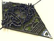 都市の景観 3d model