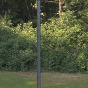 装饰路灯 3d model