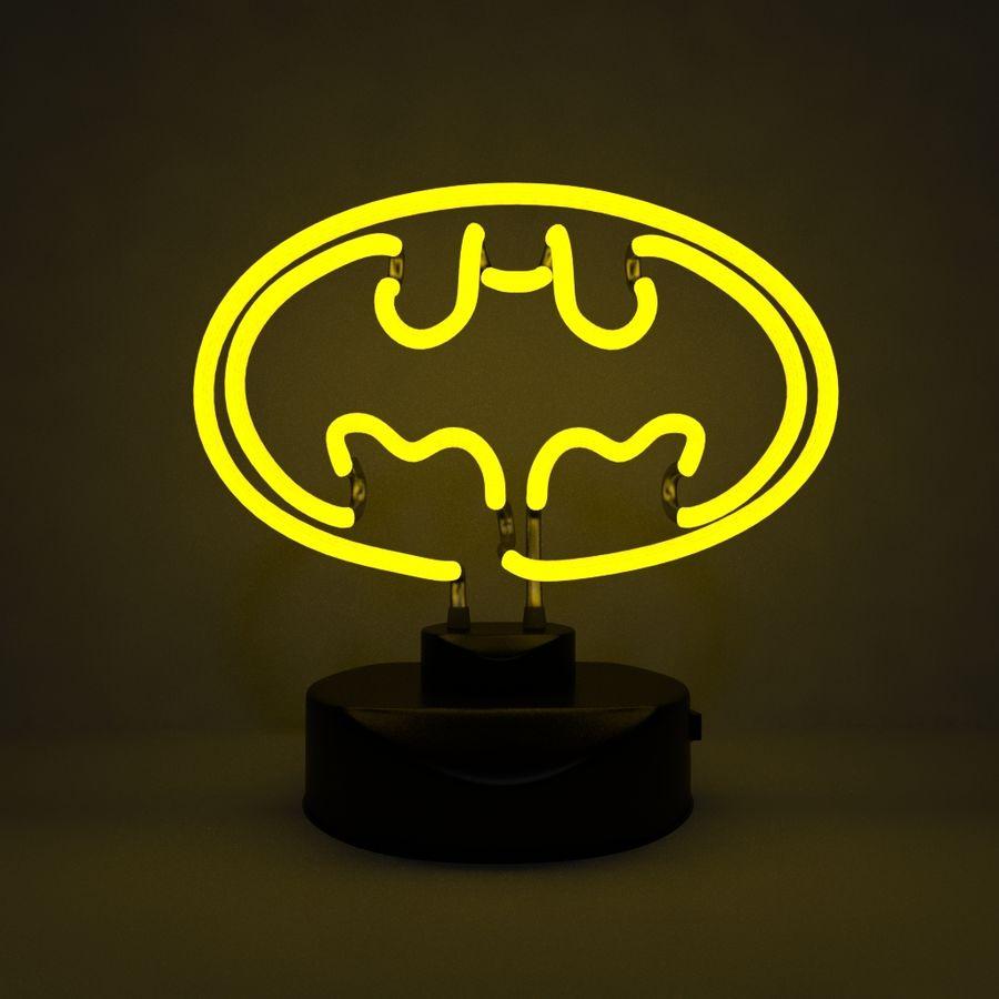 Fledermaus Lampe royalty-free 3d model - Preview no. 9