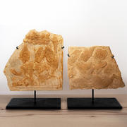 Hem Vicente Wolf - Ristad sandsten 3d model