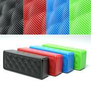 Bluetooth Speaker Generic 3d model