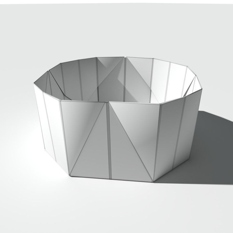 How to Make a Japanese Origami Bowl | Origami box easy, Japanese ... | 900x900