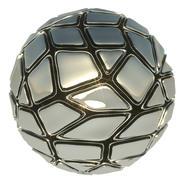 Design Sfera sfera 3d model