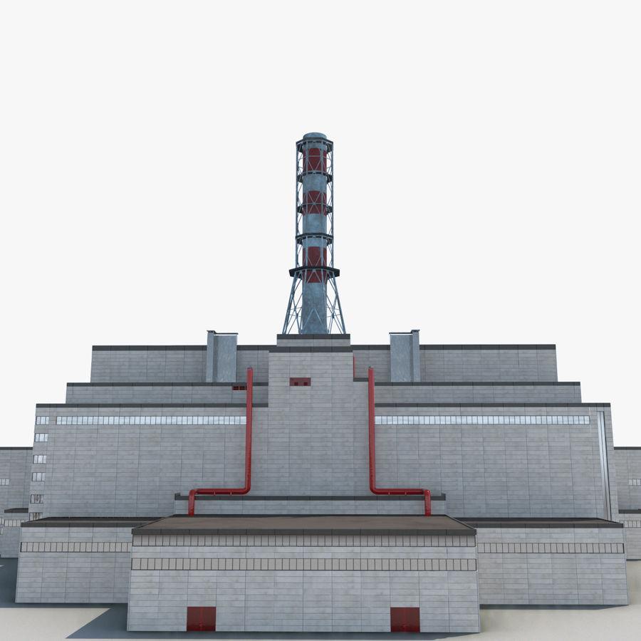 макет чернобыльской аэс чертеж картинка отличительные симптомы
