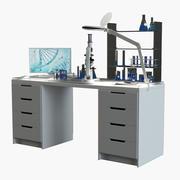 Laboratorium pracy 3 (1) 3d model
