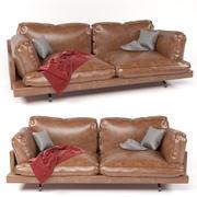 Möbel 3d model