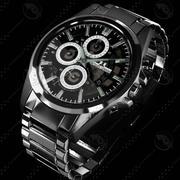 Hand watch 3d model