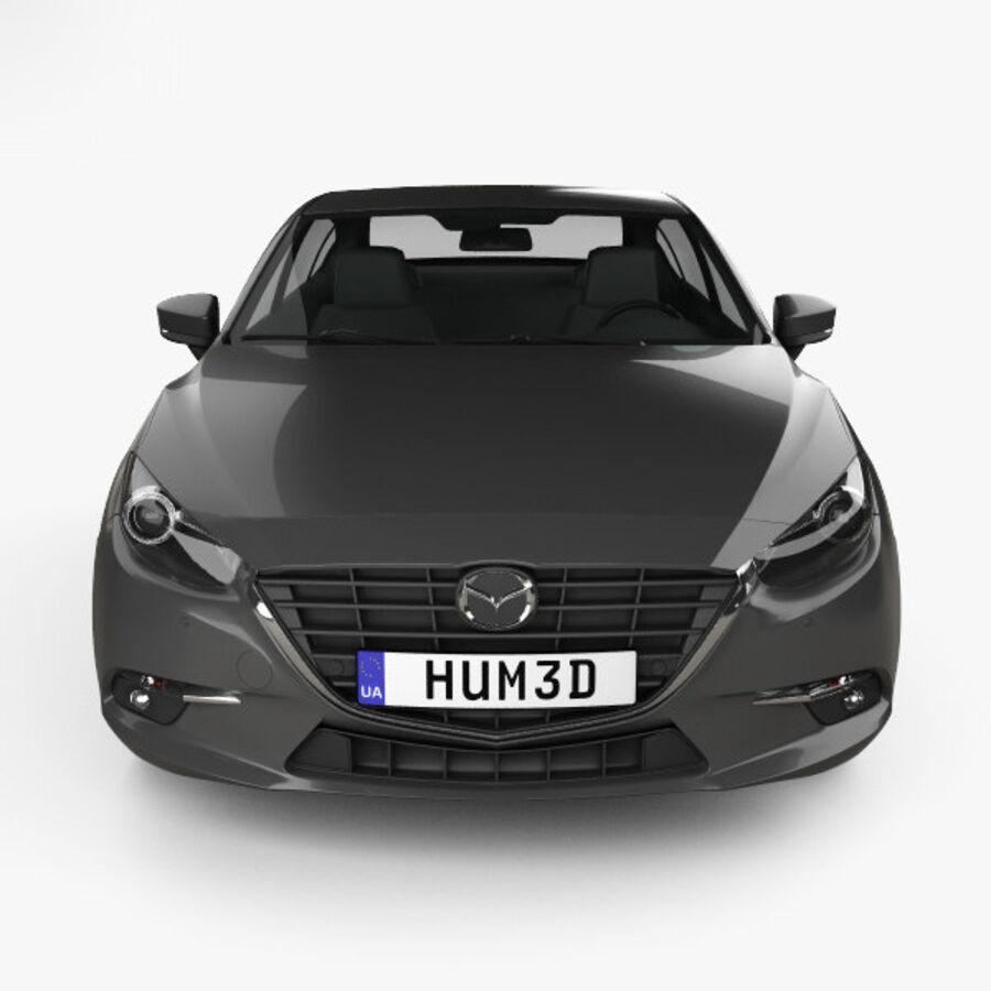 Kelebihan Kekurangan Mazda 3 Bm Review