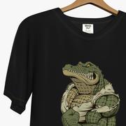 Shirt on Hanger 3d model