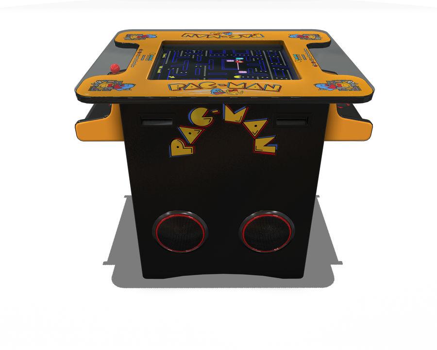 Игровые стол бесплатно автомат игровые автоматы удача скачать бесплатно рейтинг слотов рф
