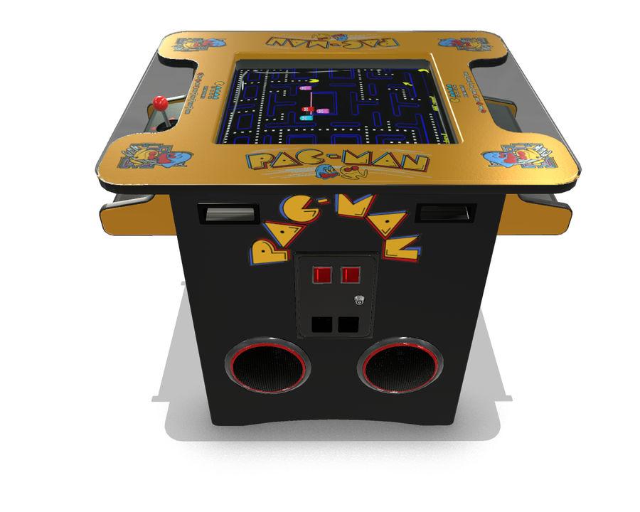 игровые стол бесплатно автомат