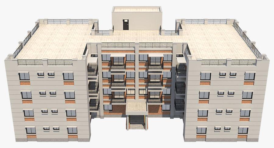 Апартаменты 39 купить дом в нью-йорке