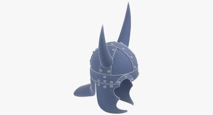Viking Helmet by Joe Gilardi   Viking helmet, Vikings, Origami   486x900