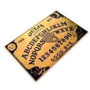 Ouija styrelse 3d model